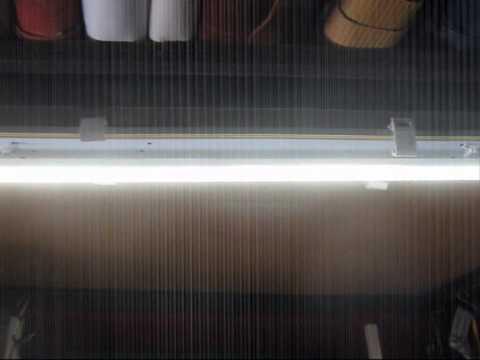ENERGIA ELETTRICA, GRATIS -70% in meno lampade led,risparmiare curando il pianeta