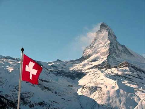 National Anthem of Switzerland -X-bxVdkLo-Y