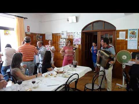 Festa de Ranhados / Meda / 2012