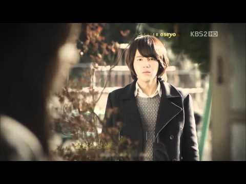 Love Rain (OST Love Rain)
