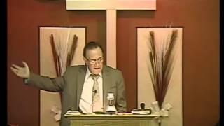 L'enfer est-il réel ? - Raymond Bourgier 3-4
