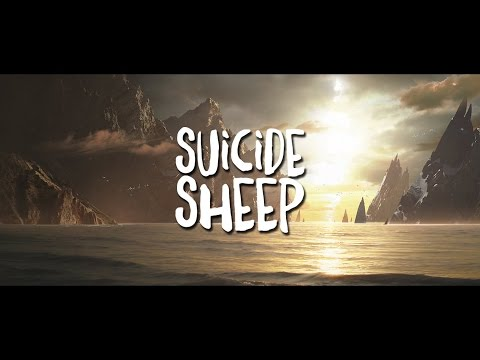 Hans Zimmer - Time (Karanda Remix) - UC5nc_ZtjKW1htCVZVRxlQAQ