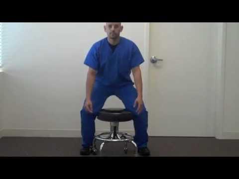 Como Levantar Peso Correctamente y Prevenir Dolor de Espalda