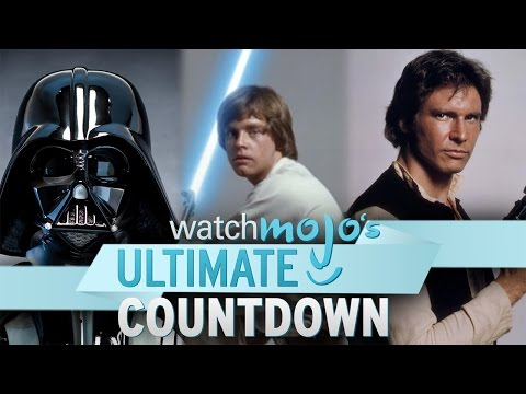 Top 10 Reasons Star Wars is the Ultimate Movie Franchise - UCaWd5_7JhbQBe4dknZhsHJg