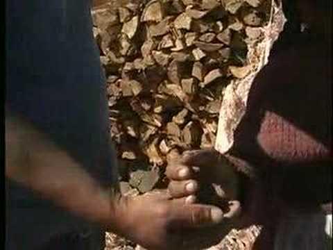 Fuel Briquettes/ Biomass Briquettes
