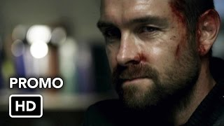 "Banshee 3×05 Promo ""Tribal"" (HD) Thumbnail"
