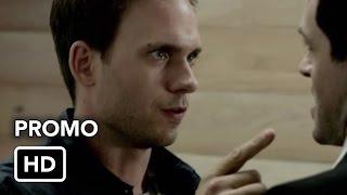 "Suits 4×07 Promo ""We're Done"" (HD) Thumbnail"