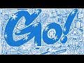 Фрагмент с середины видео Wac Toja - GO! (White House Connection)
