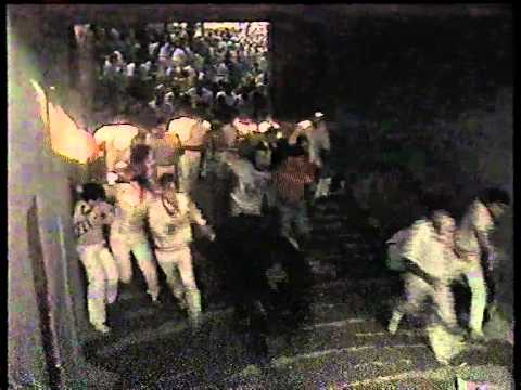 10-7-1987