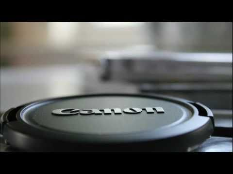 Canon T3 Rebel Picture and Video Test Results