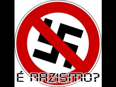 É Nazismo? Curiosidades do Japão