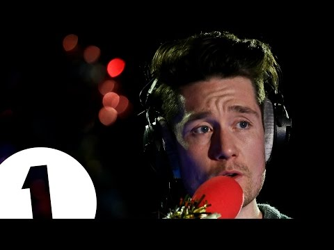 All I Want for Christmas (Cover) [Radio 1's Piano Sessions]