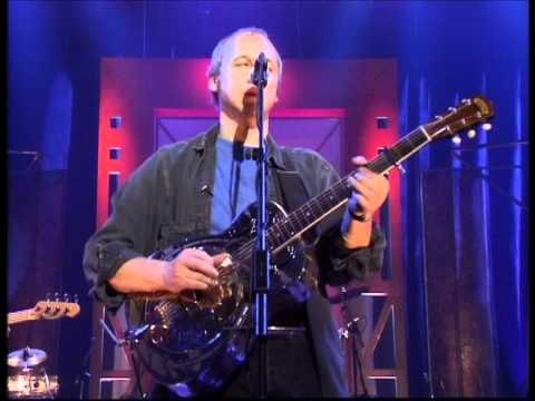 A Night In London (full concert, DVD- version) - Mark Knopfler