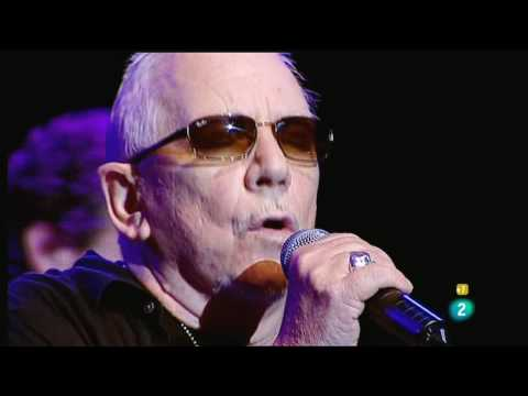 Eric Burdon & The Animals - House of the Rising Sun (Live, 2011) HD