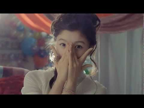 Samsung Galaxy Pop CF