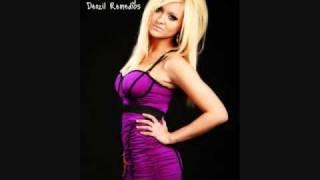 Pretty Girl Rock - Keri Hilson Cover