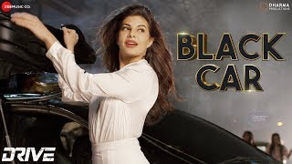 Black Car | Drive