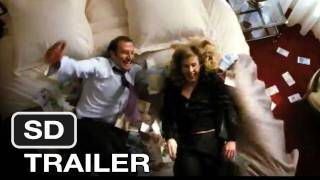Borderline (2011) Movie Trailer