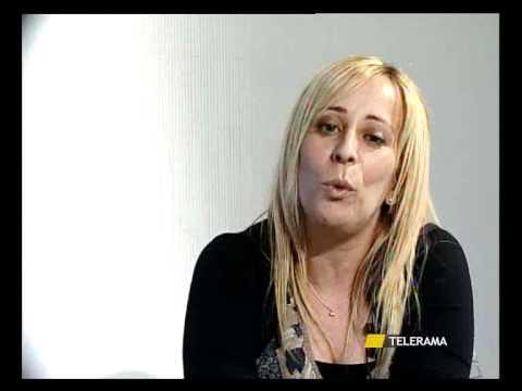Vecchi reati e nuova EcoMafia, parla la figlia del Boss