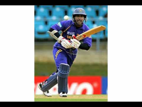 De Ghumake-ICC Cricket World Cup 2011 full Theme song