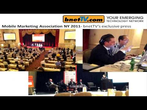 bnetTV Sponsorships and Social Media Viral Video Marketing Services in Chinese