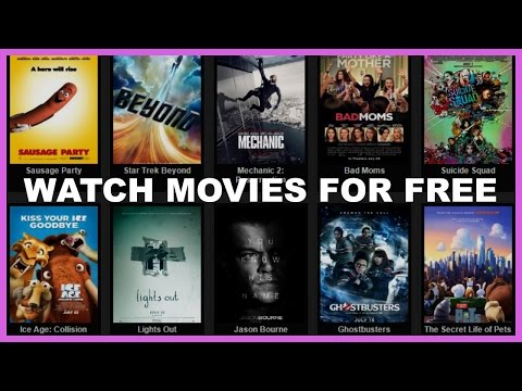 Watch Hindi Movies Online: Latest Hindi Movies - Hindi