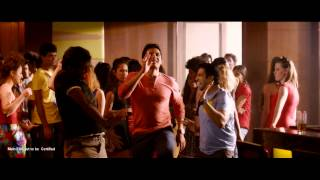 Endrendrum Punnagai Movie Teaser