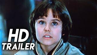 Space Raiders (1983) ORIGINAL TRAILER [HD 1080p]