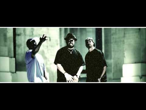 Skee.TV Presents Ice Cube Ft. Maylay & W.C.