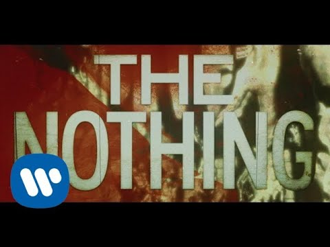 Korn – Can You Hear Me  Visualizer / The Nothing Podcast  Trailer