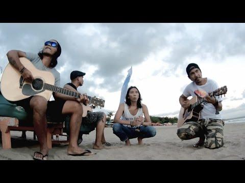 Bali Bagus (Akustik)