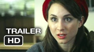 C.O.G. Official Trailer (2014) - Troian Bellisario Movie HD