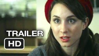 C.O.G. Official Trailer (2014) - Troian Bellisario Movie HD