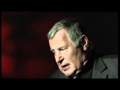 Lothar Bisky: Privilegien für Prominente