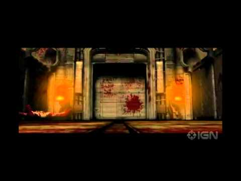 Dead Space (series) - Wikipedia