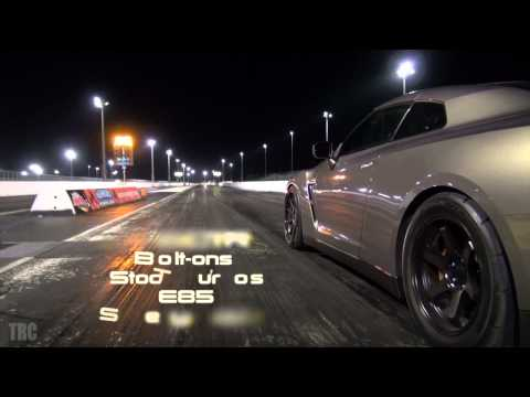 Supra Big Turbo 76mm, Boost Logic Built Auto, R35 GTR 585 awhp