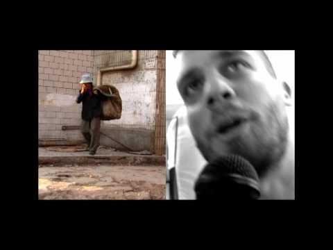 SmegmaRiot La punk band degli stalloni italiani - TRAILER