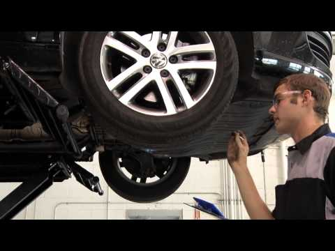 VW Fuel for Thought | How to Check Tire Tread - UC5vFx0GahDIWLMFm5j2_JZA