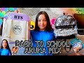 BACK TO SCHOOL | ❤️ARUKA MIX❤️