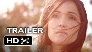 The Turning Official Trailer (2013) - Rose Byrne Movie HD