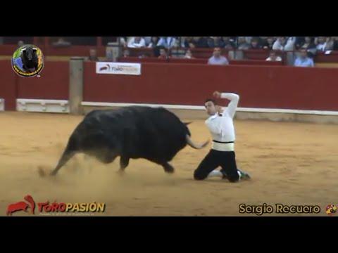 """Concurso de Recortes Zaragoza 2012 """"Final Camp. de España"""""""