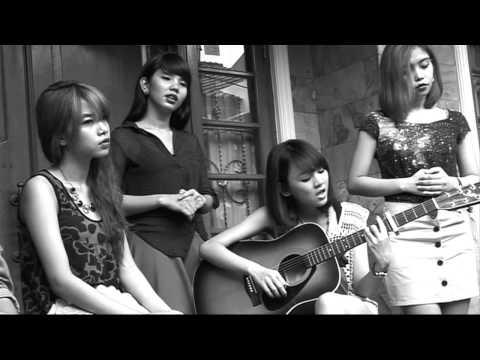 Ku Tak Bisa (Slank Cover)