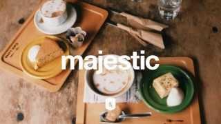 Misun – Coffee