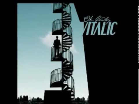 Vitalic - 'La Rock 01'