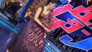 Dhee Juniors 09-04-2014 ( Apr-09) E TV Show, Telugu Dhee Juniors 09-April-2014 Etv