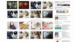 Facebook - ¿Cómo crear un álbum de fotos?