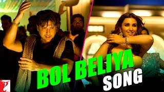 Bol Beliya - Song - Kill Dil - BolBeliya