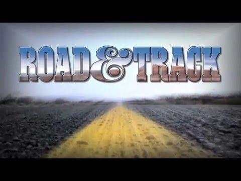 Full Hennessey Venom GT Road Test - Exclusive