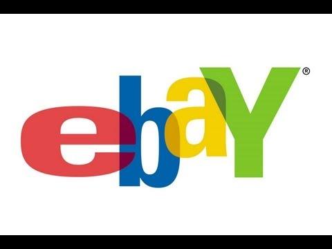 Tutorial De Como comprar en EBAY Por Duxativa