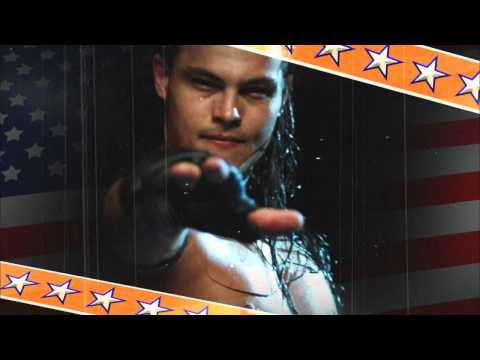 Bo Dallas Entrance Video